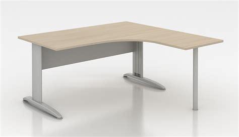 ergonomie poste de travail bureau cm plus cm mobilier de bureau valence drome