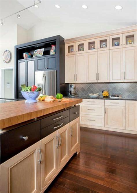 50 Moderne Küchengestaltung Ideen  Trendy Und Klassische