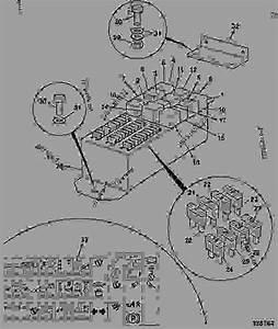 Military Wiring Diagram
