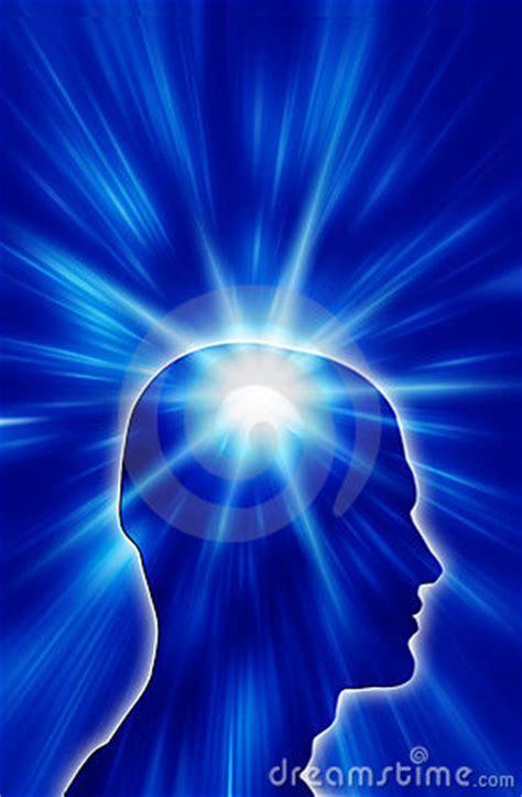 spiritual man royalty  stock image image