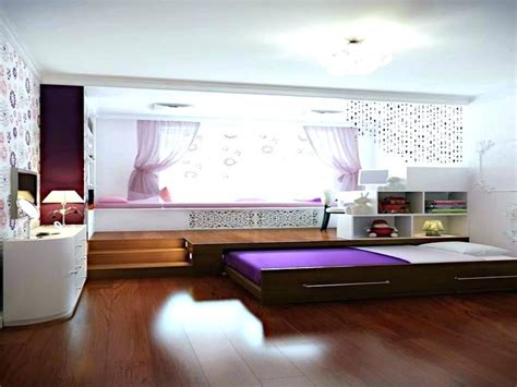 How To Make Your Bedroom Cooler by How To Make Stuff For Your Room Interior Design Ideas