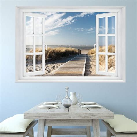 3d Tapete Fenster by 17 Best Ideas About Fototapete Fenster On Tv