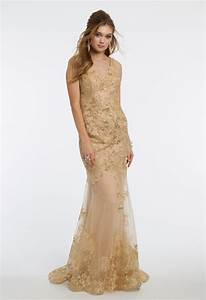 formal wedding guest dresses pinterest eligent prom dresses With formal wedding guest dress