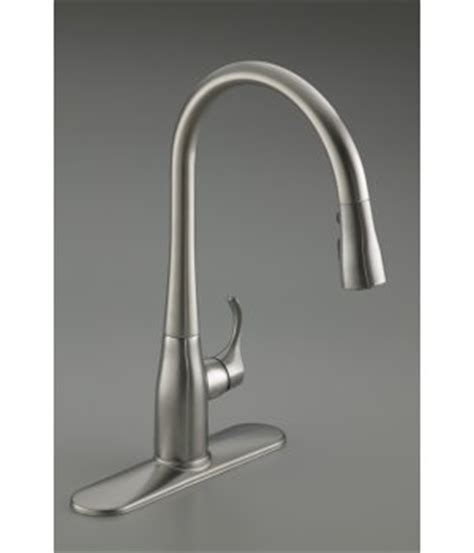 best kitchen faucets brands best kitchen faucet brands faucets reviews