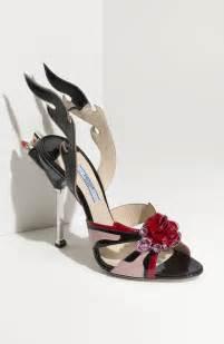 Italian Designer Shoes Women