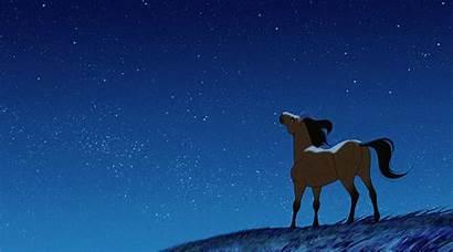 Spirit Cimarron Stallion 2002 Movie Fanpop Fan