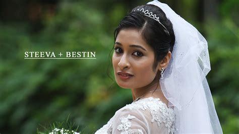 Wedding Accessories For Christian Bride : Kerala Christian Wedding