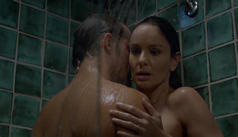Sarah Wayne Callies Nude Pics Page 1