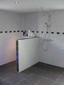 Fliesen Für Bad : dusche fliesen mosaik images ~ Michelbontemps.com Haus und Dekorationen