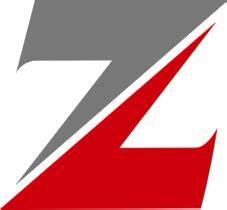 Zenith Assurance : key bankers senforce insurance brokers limited ~ Gottalentnigeria.com Avis de Voitures