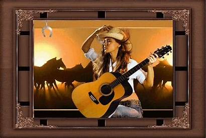 Country Anime Gifs Musique Google Centerblog Soiree