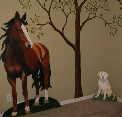 Zspmed Of Horse Wall Decor Home Decorators Catalog Best Ideas of Home Decor and Design [homedecoratorscatalog.us]
