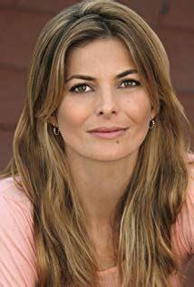 Julia Rose - IMDb