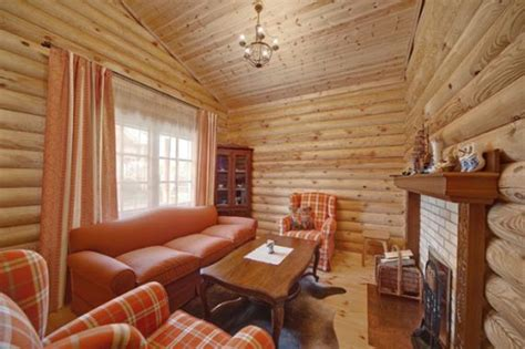 wood interior homes contemporary country house country house interiors