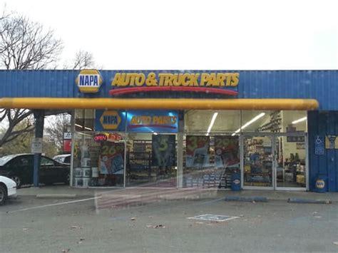 napa auto parts  davis auto parts supplies davis ca