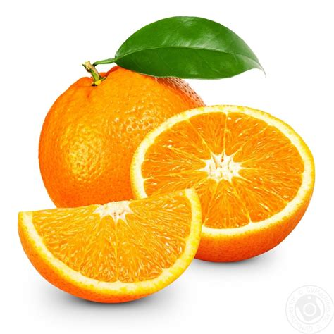 Small Orange Fruits And Vegetables Fruits Citrus