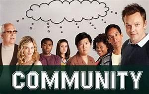 The Religious 'Community' | Bitch Flicks