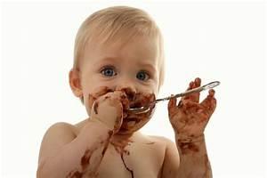 Может ли отказ от сладкого привести к диабету