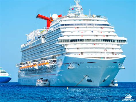 carnival cruise line brings back their popular 48 hour sale cruises