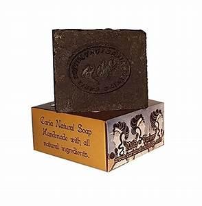 Seife Seife Was Ist Seife : was ist das besondere an aleppo seife naturseife aus ~ Lizthompson.info Haus und Dekorationen