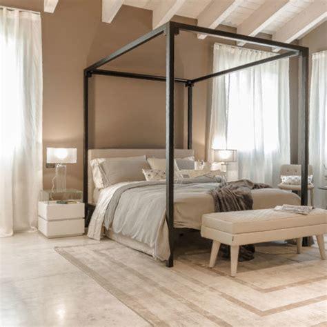 Tondelli Arredamenti Un Sogno Realizzato Tondelli Arredamenti A Modena