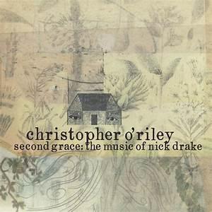 Christopher O'Riley | Music fanart | fanart.tv
