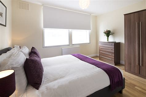 2 master bedroom apartments cromwell road two bedroom quality city apartments 13941   2 bed master bedroom