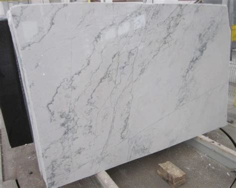 this calcutta quartzite does it come honed or just shiny