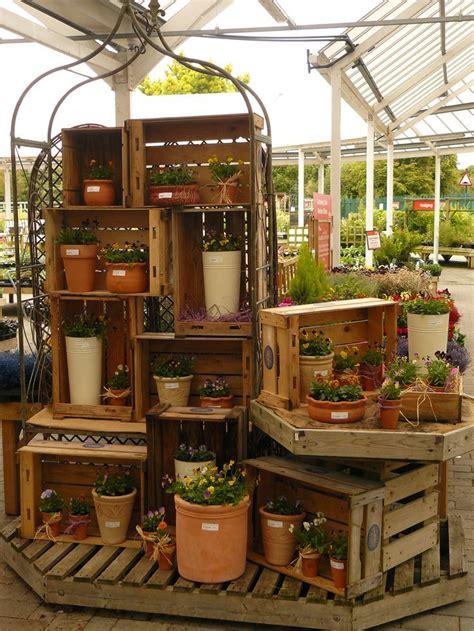 Garten Pflanzen Shop by Pin By Richie Lockers On Garden Centres Garden Center