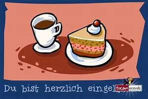 Kaffee Und Kuchen Bilder Kostenlos : tucano ecards kostenlose gru karten f r e mail handy und facebook ~ Cokemachineaccidents.com Haus und Dekorationen