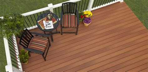 trex decking pricing home depot floor 2017 composite decking prices composite decking