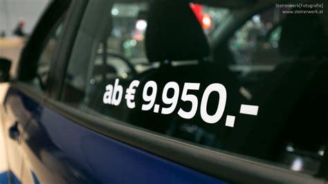 auto zum kaufen neues auto kaufen tipps zum neuwagenkauf ratgeber autokauf