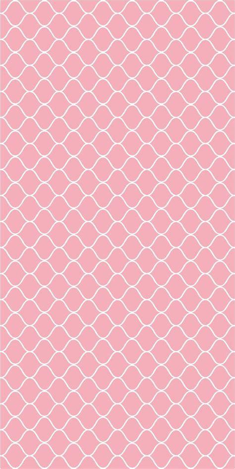 vinyl wallpaper  adhesive dark pink oren