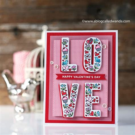 pin  joanne  pretty pink posh cards tags
