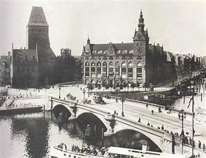 Sparkasse Potsdamer Platz : 10812 besten berlin historische fotos historical ~ Lizthompson.info Haus und Dekorationen