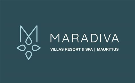 hote pour cuisine cilantro maradiva villas resort spa flic en flac île maurice