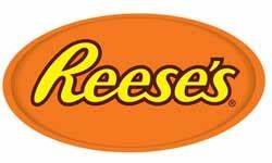 All Reese's Chocolates | List of Reese's Products ...