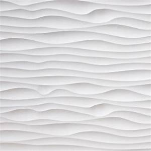 3d Wall Panels : write an online review and share your thoughts with other shoppers ~ Sanjose-hotels-ca.com Haus und Dekorationen