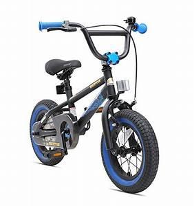 Fahrrad Ab 4 Jahre : bikestar sportartikel von bikestar g nstig online kaufen ~ Kayakingforconservation.com Haus und Dekorationen