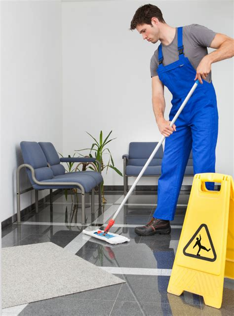 mopping floor best floor cleaners and mops for removing salt residue