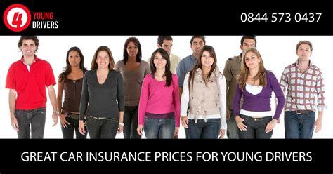 Insurance For Drivers - high risk car insurance insurance for high risk drivers