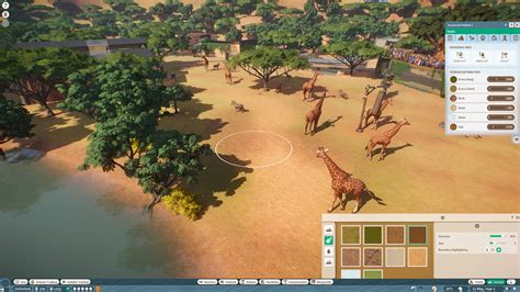 games play zoo planet