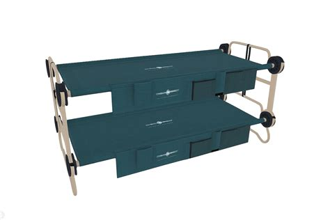 6046 disc o bed o cot bunk beds 3d disc o bed disc o bed