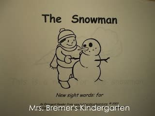 Mrs Hubbards Cupboard by Mrs Bremer S Class Snowmen Snow Globes And Sounds