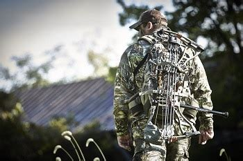 hunting backpack   prices buying guide top