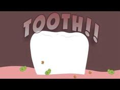 talk with children about the importance of teeth and why 908 | 3fda2bc30ff483705080334c17b1636a