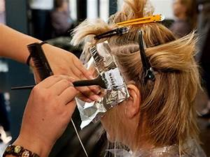 Haare Tönen Farben : haare f rben die unterschiede zwischen t nen f rben blondieren ~ Frokenaadalensverden.com Haus und Dekorationen