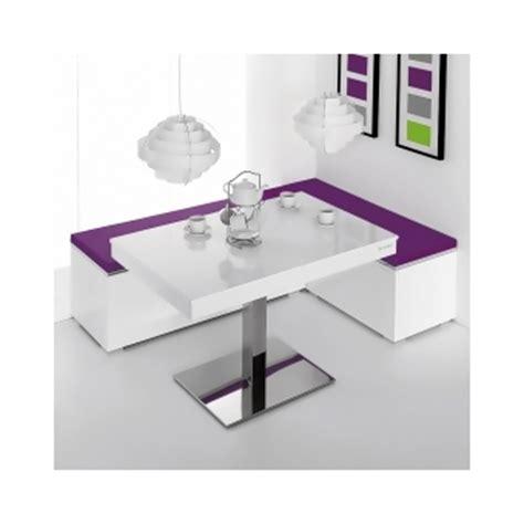 table d angle pour cuisine table de cuisine d angle cuisinez pour maigrir