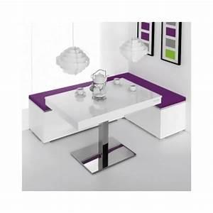 Table D Angle : table de cuisine choisir le meilleur marchand et comparez les prix table de cuisine avec ~ Teatrodelosmanantiales.com Idées de Décoration