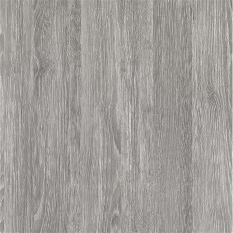 electricite cuisine revêtement adhésif bois gris 2 m x 0 45 m leroy merlin
